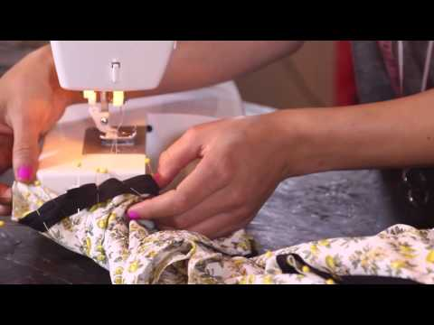Xxx Mp4 Sewing For The Family How To Remove Sleeves From A Dress 3gp Sex