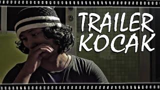 Trailer Kocak - WTF Indonesia