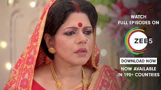 Aamar Durga - Episode 438 - June 9, 2017 - Best Scene