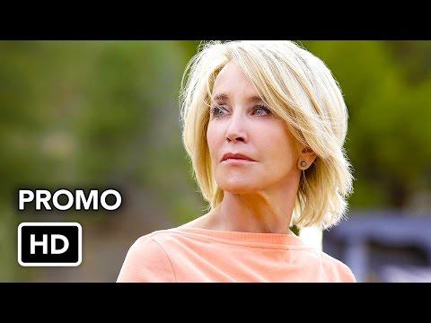 American Crime 3x02 Promo HD Season 3 Episode 2 Promo
