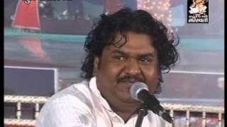 Osman Mir - Hum Tere Sahar Mein Aaye Hain [Kesariya Balam]