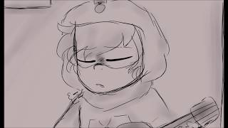 WIP! i love you too much//south park animatic KENRIETTA WARNING