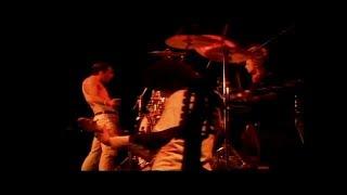 Queen - Dragon Attack (Live at Milton Keynes Bowl, 1982)