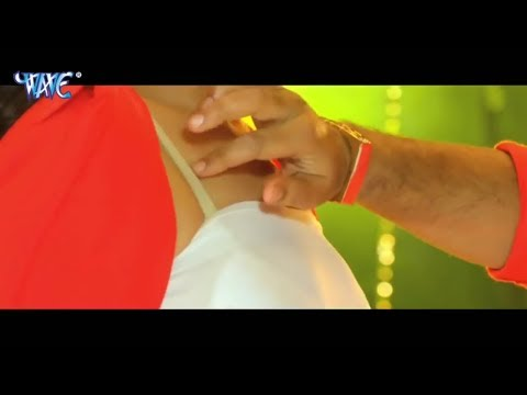 Xxx Mp4 Ae Jaan Full Video Song Pawan Singh Wanted Bhojpuri Video Song 3gp Sex