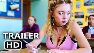 EVERYTHING SUCKS Official Trailer (2018) Teen Comedy, Netflix Series HD