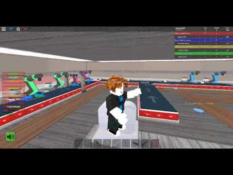 Xxx Mp4 Yt Tycoon 4 Last One At Last Feww I Can Finally Chill 3gp Sex