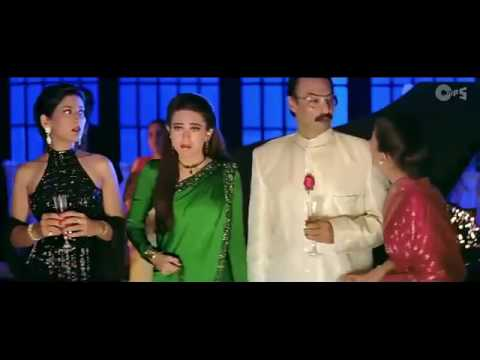 Xxx Mp4 Movie Raja Hindustani Aamir Khan Karisma Kapoor 3gp Sex