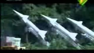 Nuclear Missiles - 1992-1993 - Meri Jaan Tiranga Hai - 29 January 1993