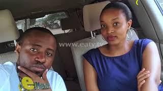 """ENEWZ - Nikki wa Pili ~ """"Siyo mwanamke wa kwanza"""""""