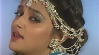 индийский фильме  Дом чужих людей\Paraya Ghar 1989