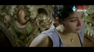 February 14 Necklace Road Movie Parts 5/12 - Suman, Jackie, Alphansa