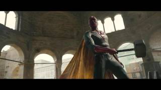 Avengers  Age Of Ultron   Best Funny Moments