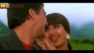 Socho Na   Chhote Sarkar 1996   YouTube 360p