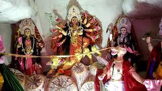 azamnagar ram tola darbhanga