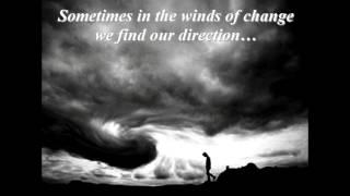 Bee Gees - Wind of Change - B side  1975