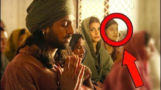 PHILLAURI TRAILER BREAKDOWN|EVERYTHING U MISSED-DILJIT DA TOOMBA,BAISAKHI,LOHRI,DRUGS,T.A.EDISON...