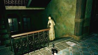 Adoption - Exclusive Demo Gameplay (Upcoming Horror Game 2018)