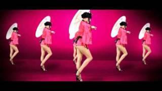 Tom Boxer ft Antonia - Shake It Mamma