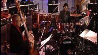 Beethovens 5th as salsa arr: Sverre Indris Joner