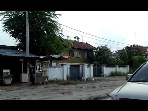 Xxx Mp4 Teen Khmer Avi 3gp Sex