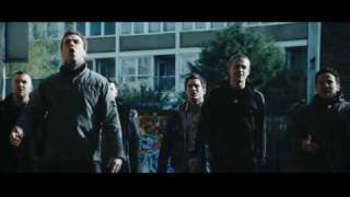 Green Street Hooligans Fight Scene 1