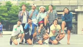 SWINGING - เพลง Instagramที่รัก (FEDFE MV)