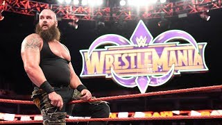 WWE Raw: What Went Down (Feb 19)
