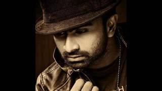 Pagol Full Mp3 Song By Imran Album Prem Kabbo 2015