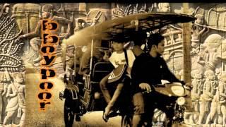 Khmer Rap song