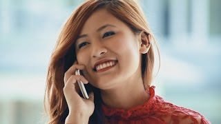 Yo Man - Rohan Ashiv | New Nepali Pop Song 2016