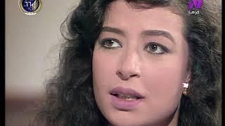 مسلسل ״العائلة״ ׀ محمود مرسي – ليلى علوي ׀ الحلقة 22 من 28