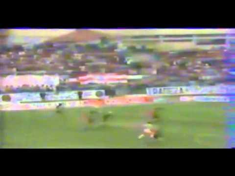 1987-04-12 ΒΕΡΟΙΑ-ΟΣΦΠ=2-2 ΠΡ
