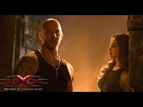 Xxx Mp4 Xxx 3 Movie Hindi Dubbed 3gp Sex