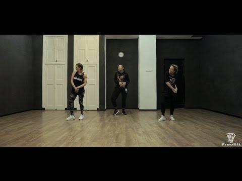 Xxx Mp4 Nadisha Mikhalchenkova DS Freeb1t Balthazar Bunker Choreography 3gp Sex