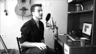 Hasan Özgüç - Uzun İnce Bir Yoldayım (Aşık Veysel)