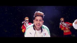 KAAHTO SARHI AAN | Harnav Brar ( full video song ) | Fresh Media Records