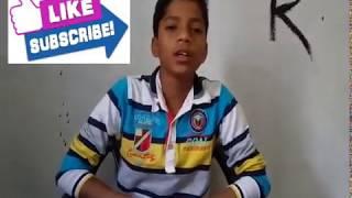 Chalkat hamaro jawaniya ae raja bhojpuri song on piano ( first piano version song on YouTube )