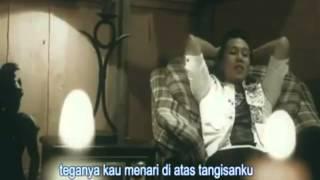 Nirwana Band   Sudah Cukup Sudah lyrics