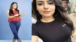 ये है काजोल की ऑनस्क्रीन बेटी, रणबीर-दीपिका के साथ करना चाहती हैं फिल्म