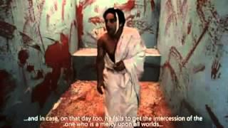 বেনামাজির কবরের আযাব শিক্ষা মূলক ভিডিও শেষ পর্ব