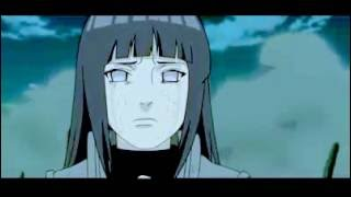 Neji's death (Naruto Shippuden)