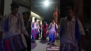 Vinay Dhol