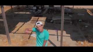 Shampane Cadi - Promises Official Video (Prod. By M. Stacks)