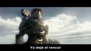 halo 4 rap+letra y link de descarga