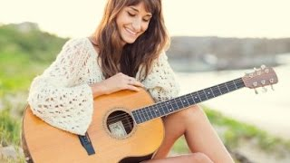 3 Hour Relaxing Music: Guitar Instrumental Music, Background Music, Meditation Music, Relax, ☯2156