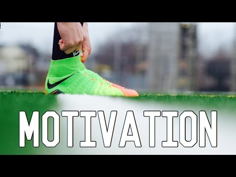 Xxx Mp4 Motivational Training Video For Soccer Players Training Body Mind Inspiration For Athletes 3gp Sex