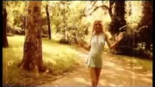 Sabiani ft. Katia - Me thuaj te dua (Official)
