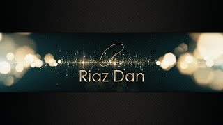 Elements of Riaz Dan - Aftermovie