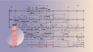 "Turgut Erçetin - String Quartet No.1 ""December"" [w/ score]"