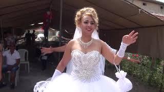 Мария и Влади сватбено тържество